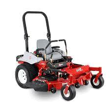 Lawn and garden equipment rentals in Kalamazoo & Battle Creek MI
